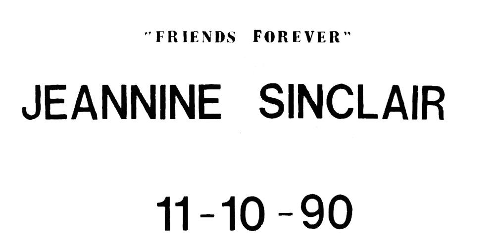 1990_Jennine_1576.jpg