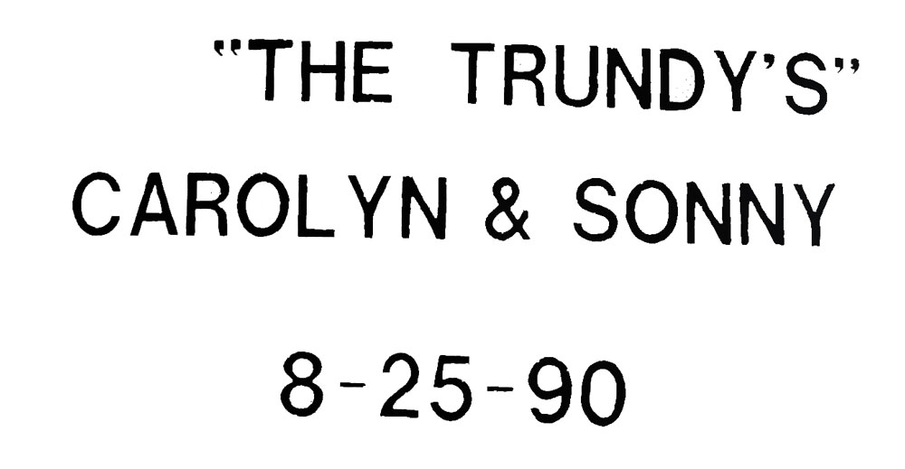 1990_TheTrundy_1718.jpg