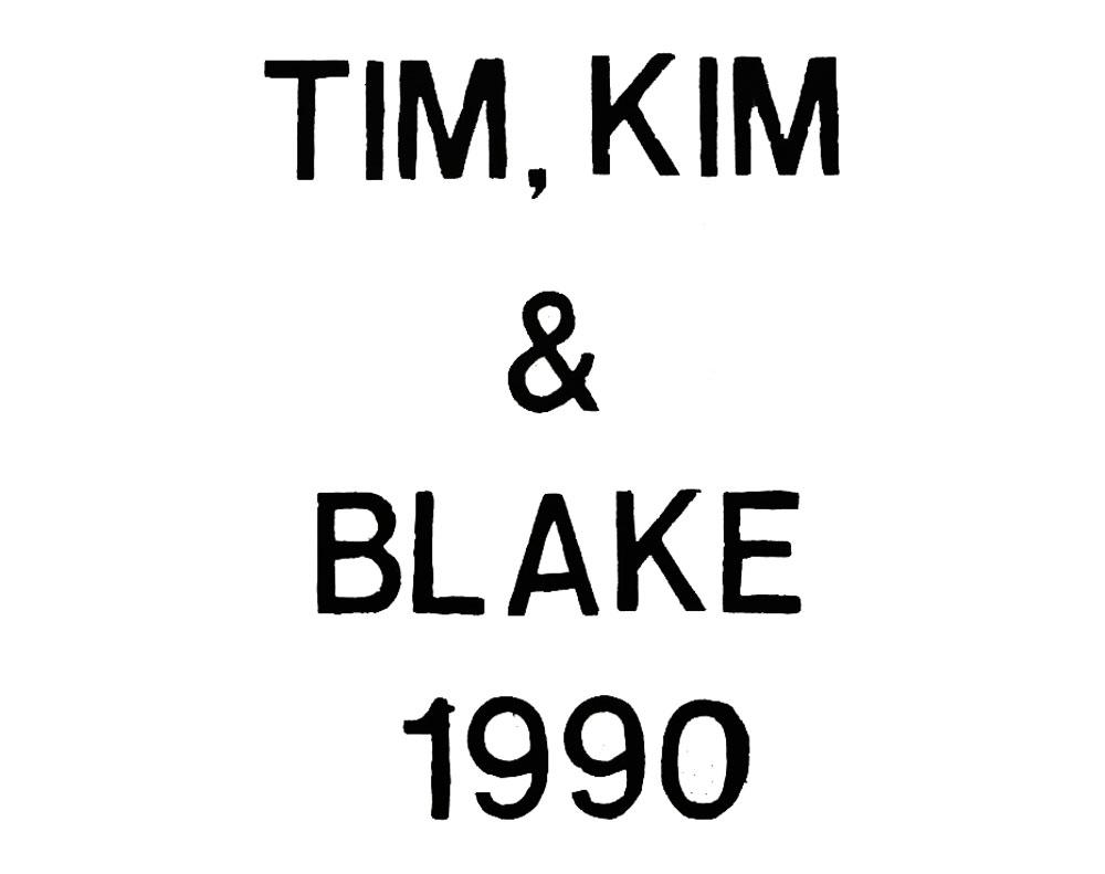 1990_Tim_1613.jpg