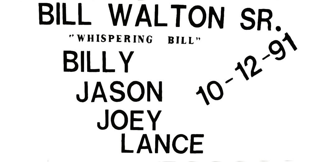 1991_Bill_1753.jpg