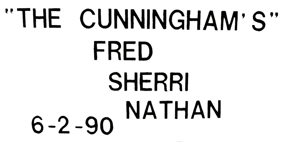 1990-TheCunningham_1877.jpg