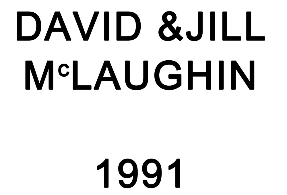 1991_DAVID_20130621_141948_210.jpg
