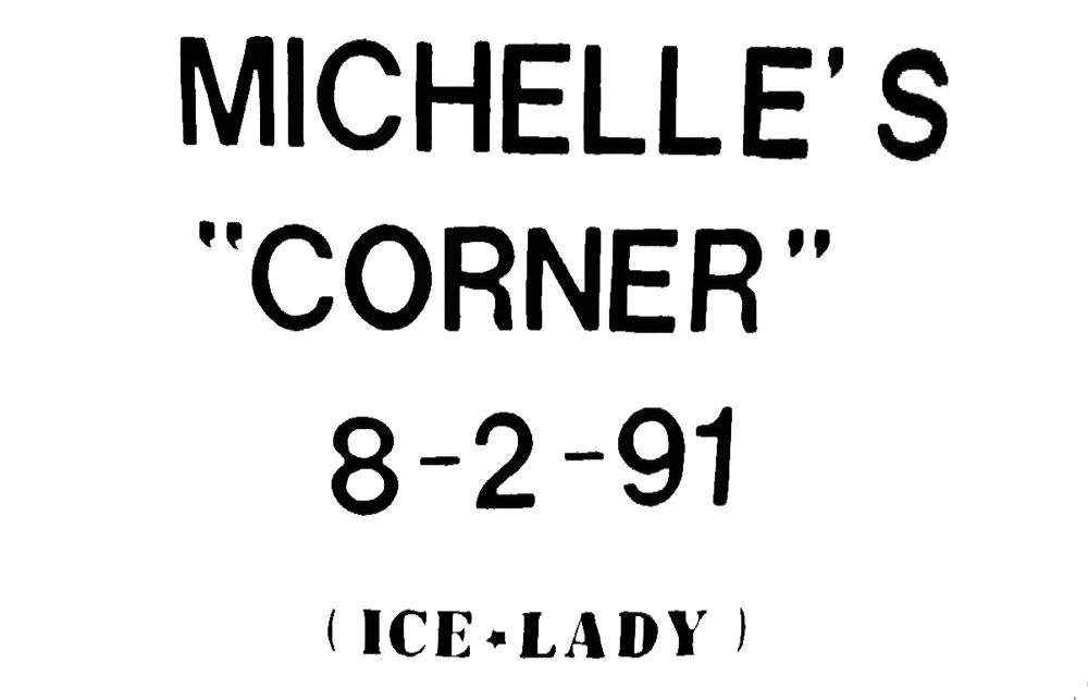 1991_Michelle_1572.jpg