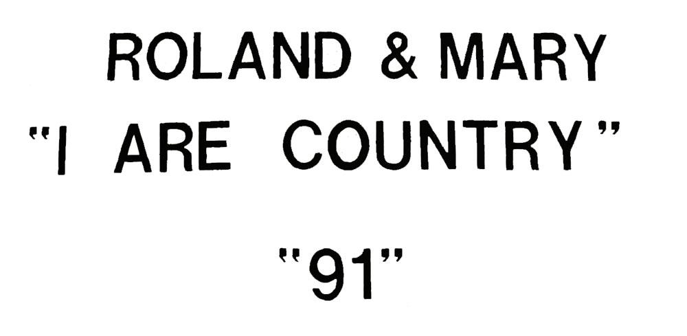 1991_Roland_1972.jpg