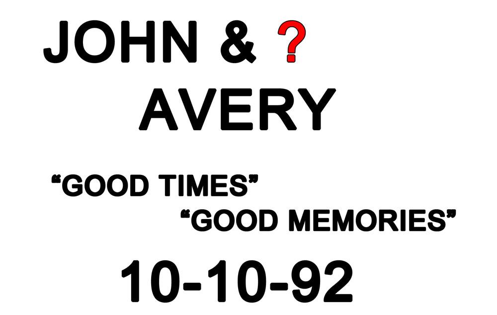 1992_JOHN_20130621_141934_033.jpg