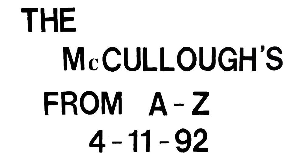 1992_McCullough_1847.jpg