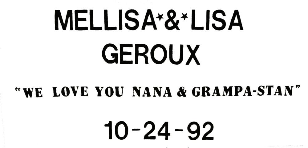 1992_Mellisa_1879.jpg