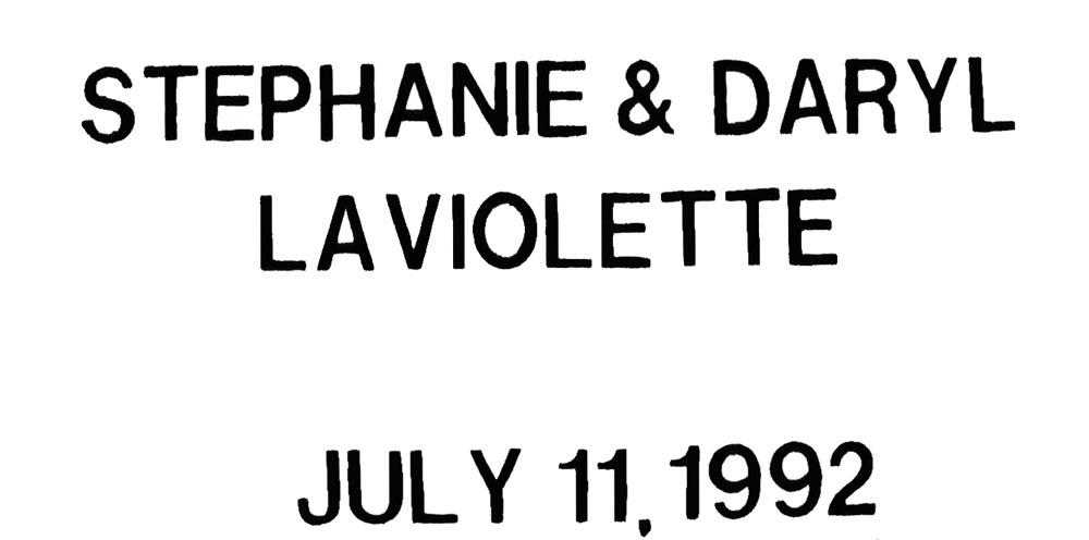 1992_Stephanie_1711.jpg
