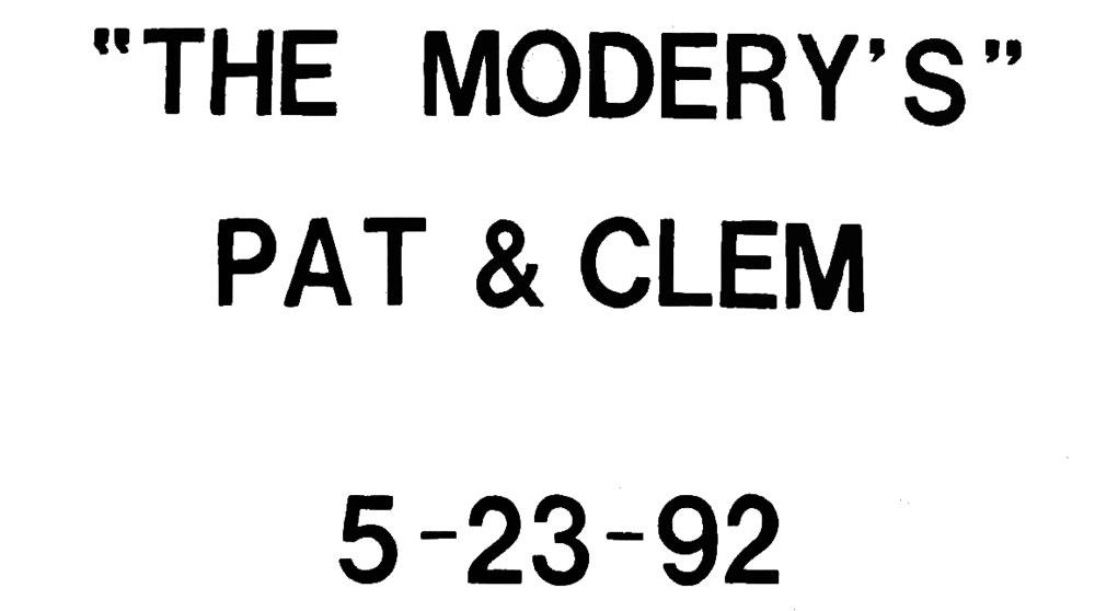 1992_TheModery_1688.jpg