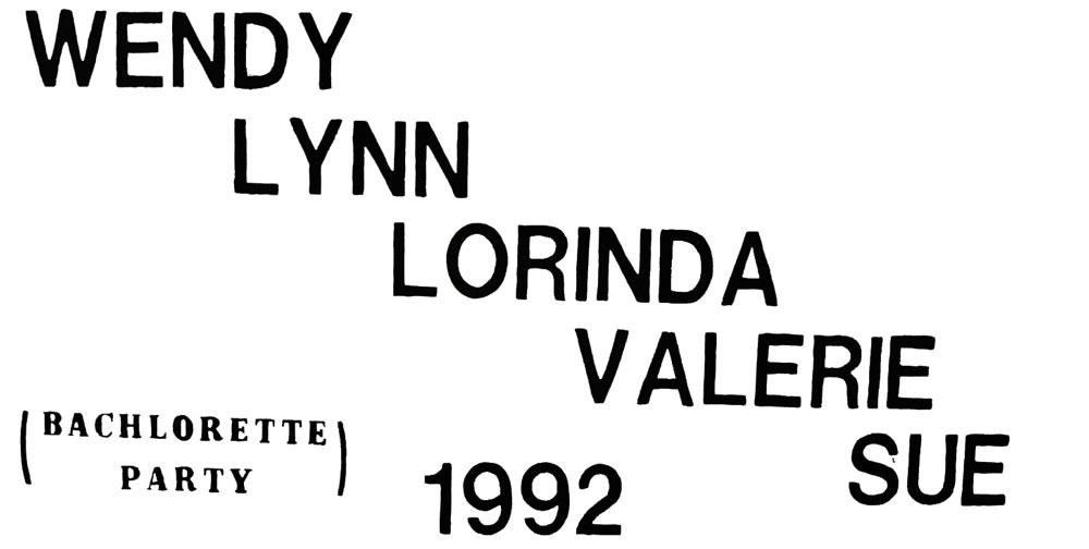 1992_Wendy_1710.jpg
