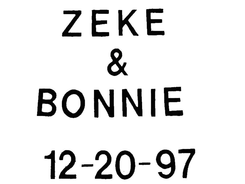 1992_Zeke_1873.jpg