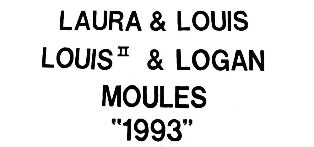 1993_Laura_1907.jpg