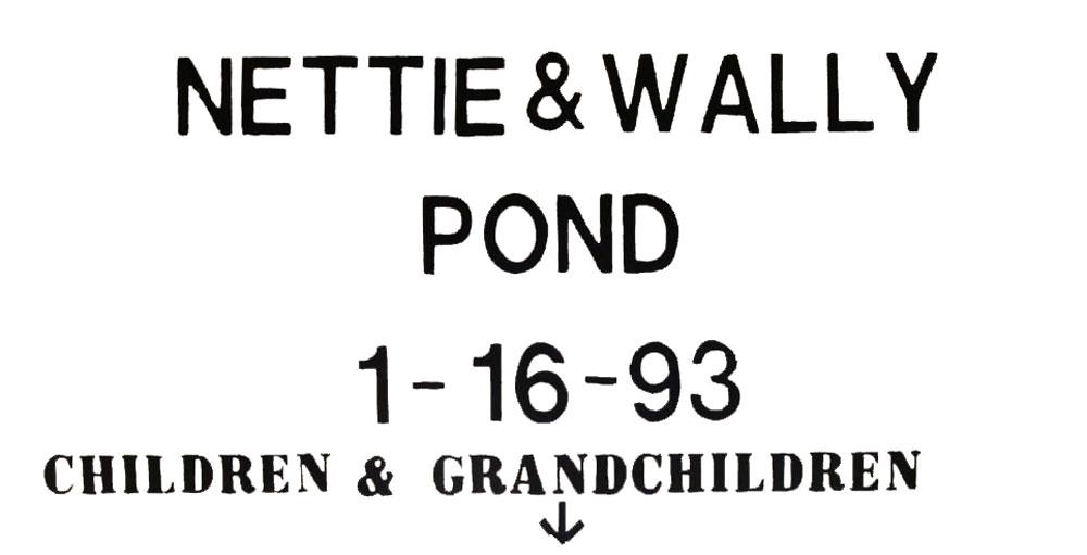 1993_Nettie_1953.jpg
