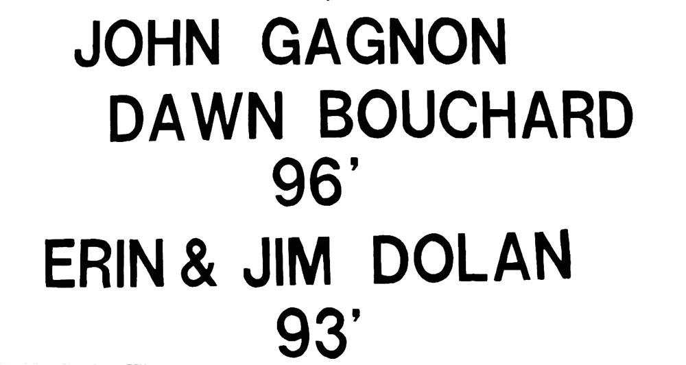 1993-96_John-Erin_1944.jpg