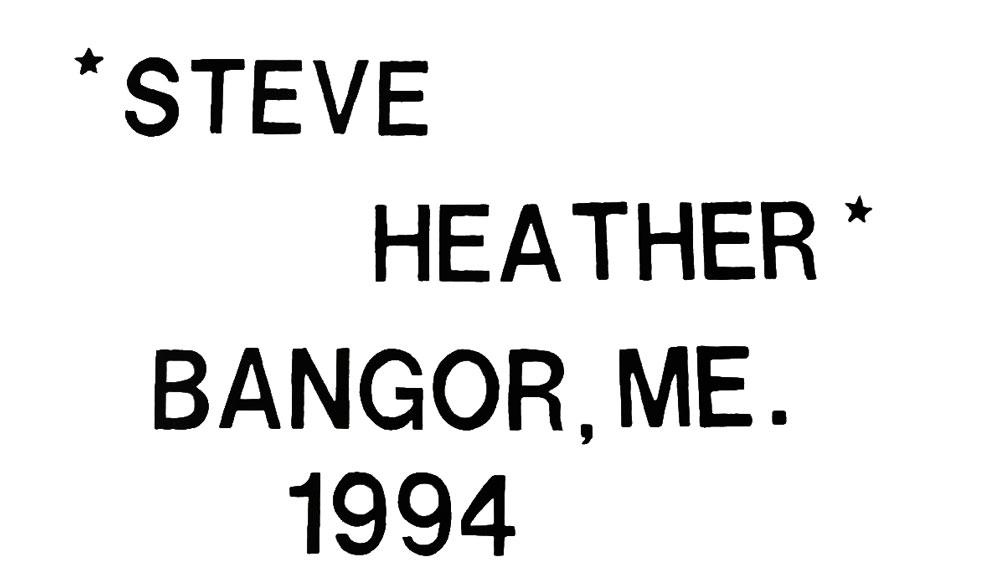 1994_Steve_1809.jpg