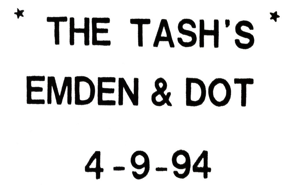 1994_TASH_20130621_142636_731.jpg