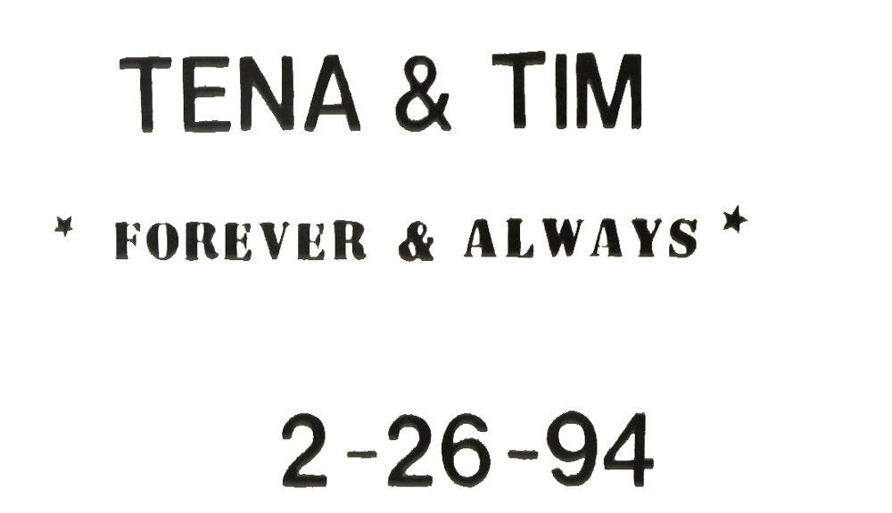 1994_Tena_1697.jpg