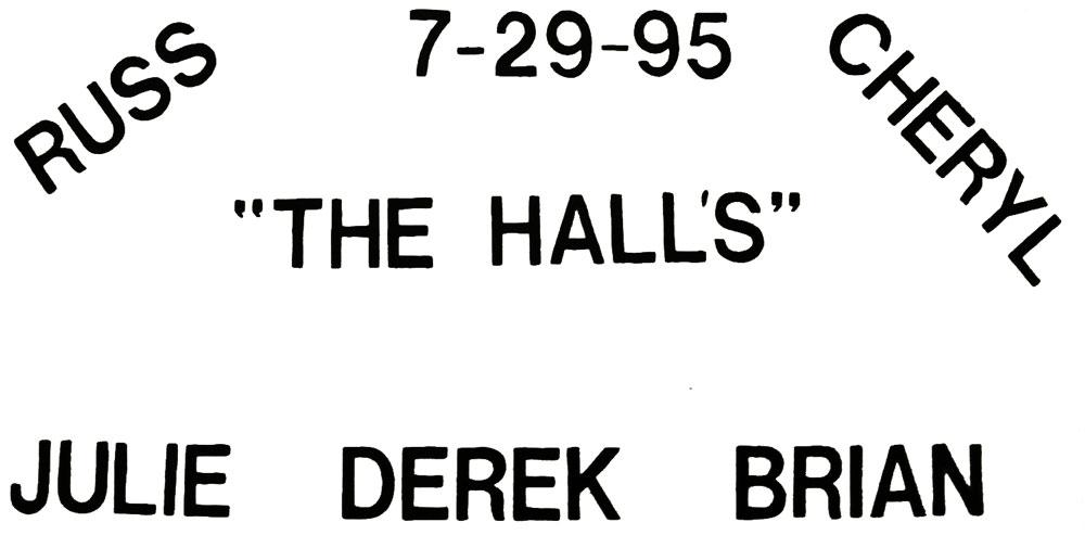 1995_theHalls_1991.jpg