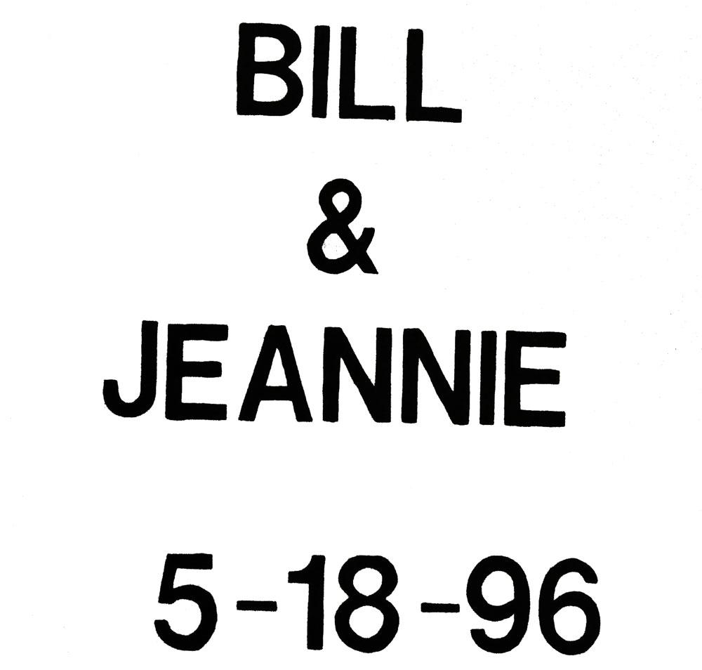 1996_Bill_7605.jpg