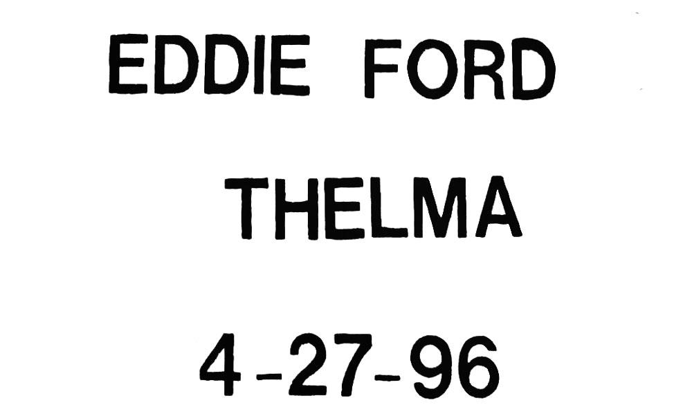1996_Eddie_1779.jpg