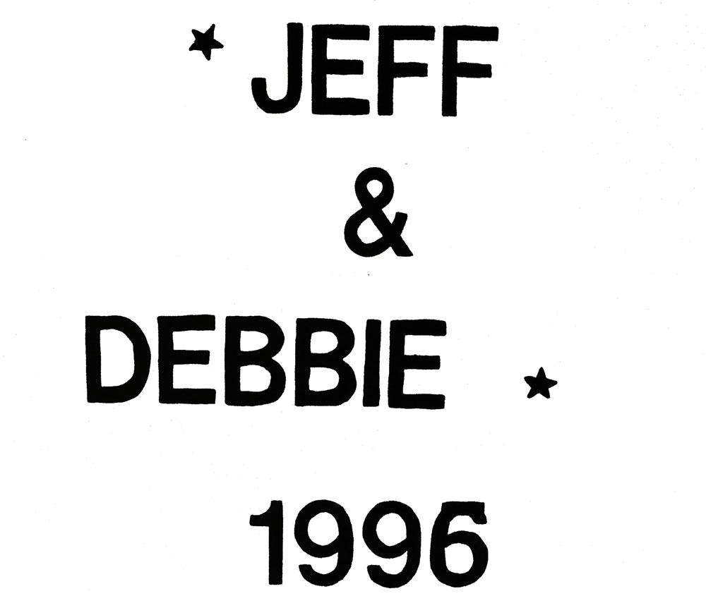 1996_Jeff_7607.jpg