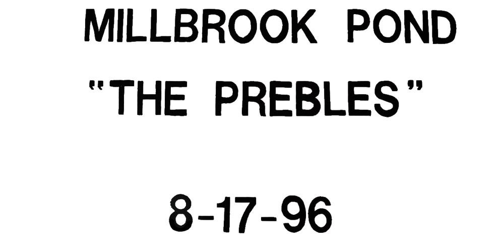 1996_Milbrook_1853.jpg