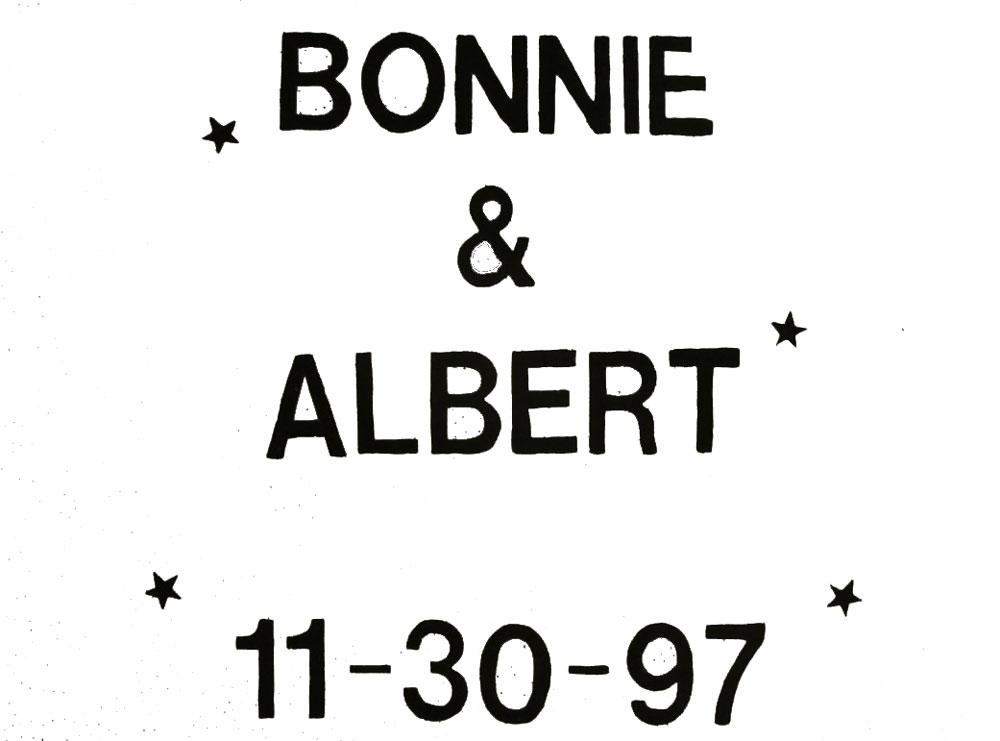 1997_Bonnie_1655.jpg