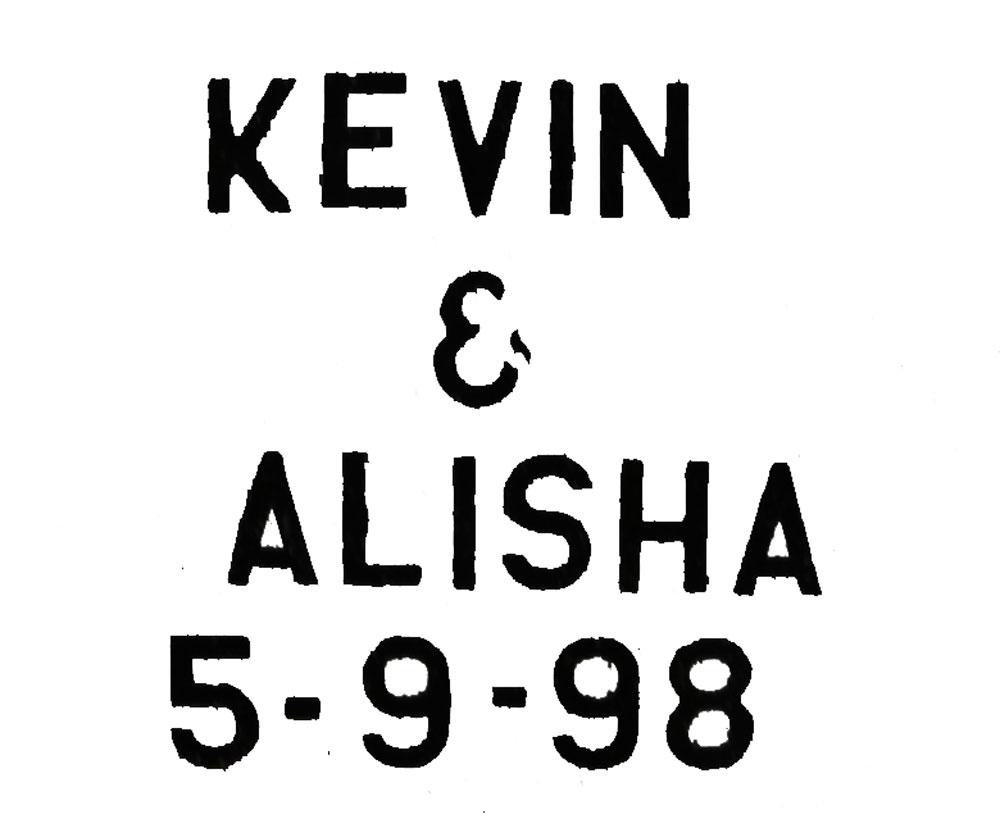 1998_Kevin_1955.jpg
