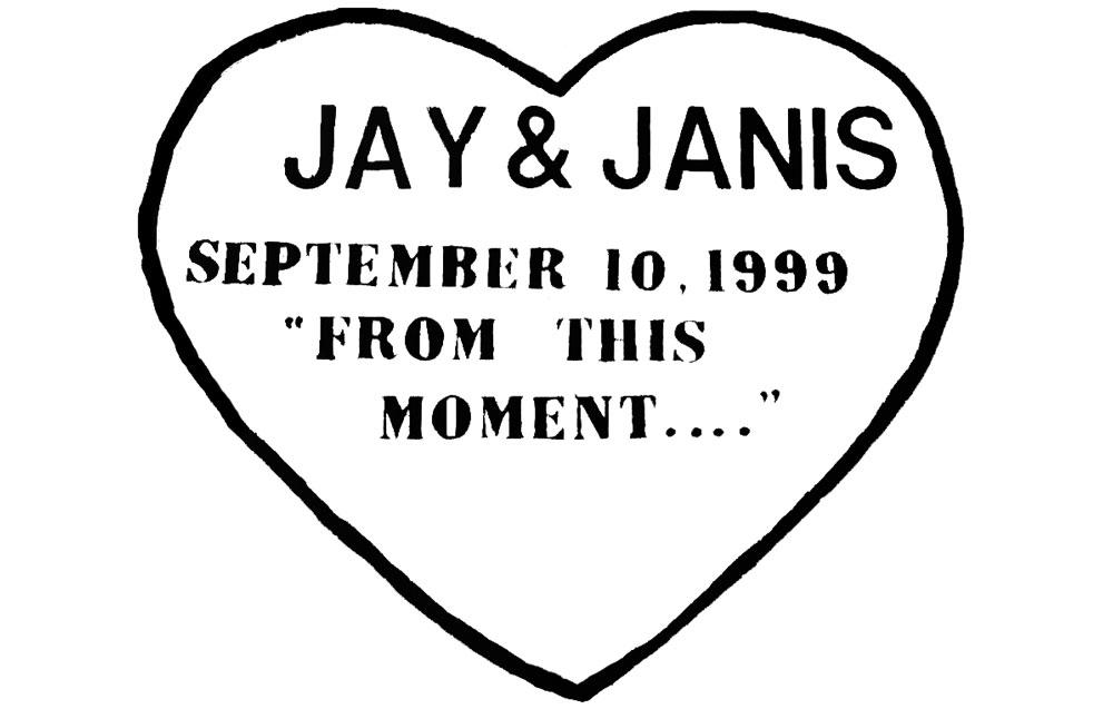 1999_Jay_1814.jpg