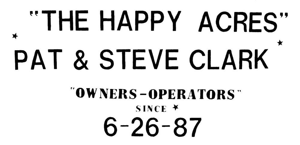 1987_Happy_Acres.jpg