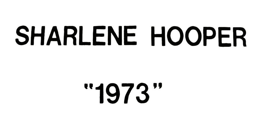 1973_Sharlene_1745.jpg