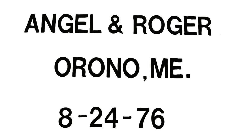 1976_Angel_1798.jpg
