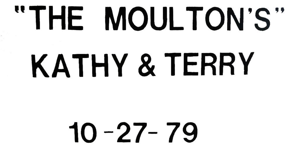 1979_TheMoulton_1720.jpg