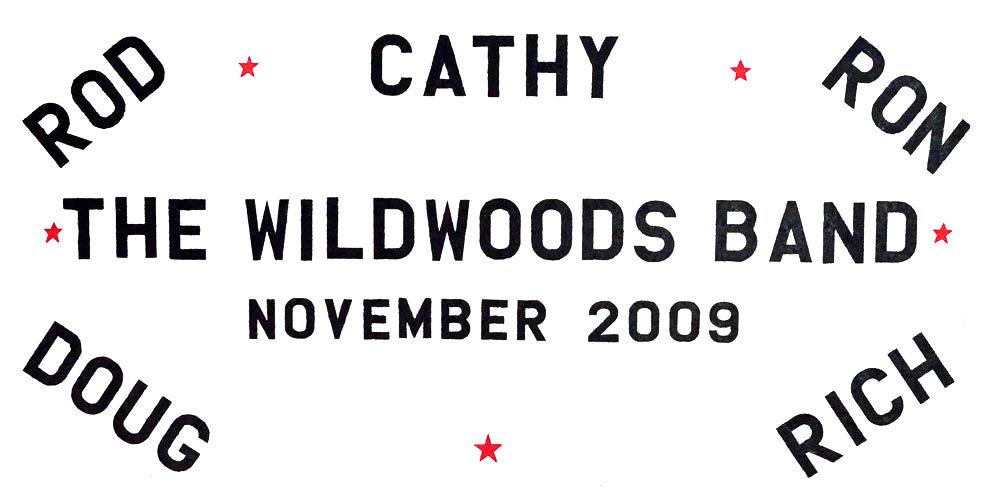 Wildwoods.jpg