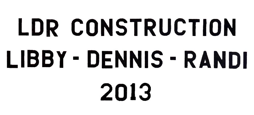LDR-Construction.jpg
