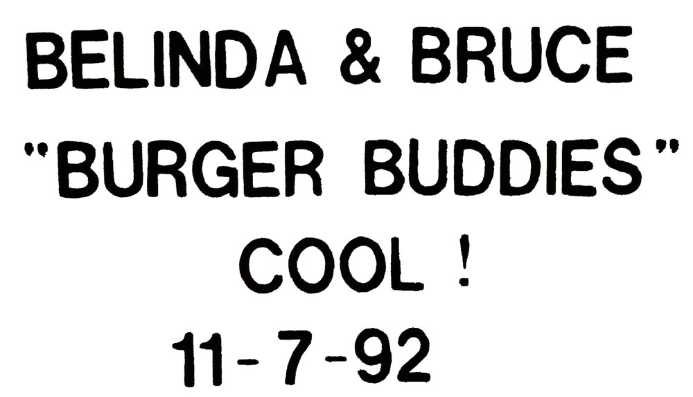 1992_Burger_Buddies.jpg