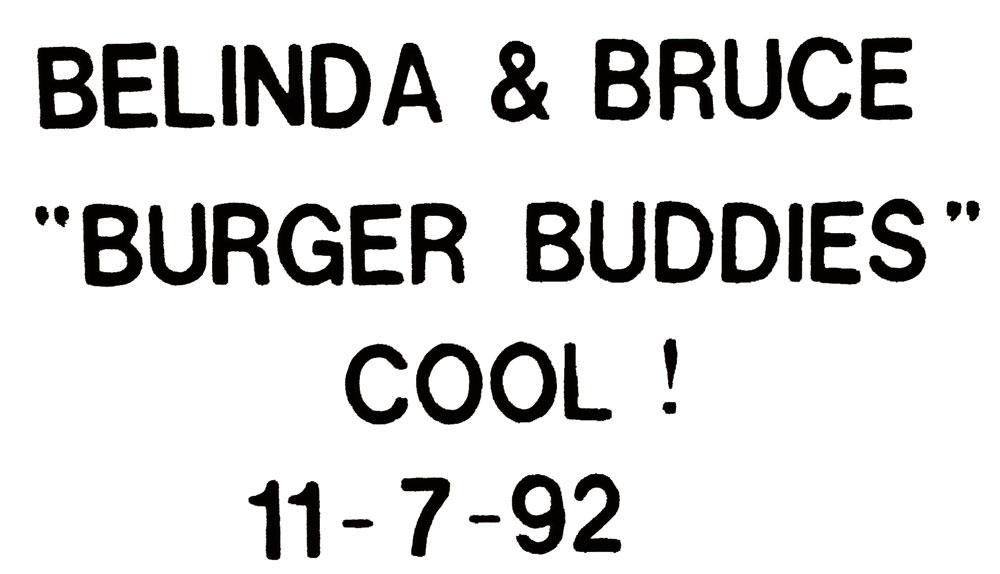 1992_Burger_Buddies.jpg