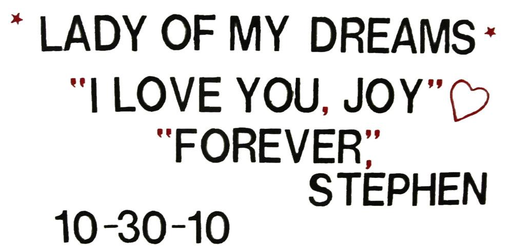 2010_Lady_Of_My_Dreams.jpg
