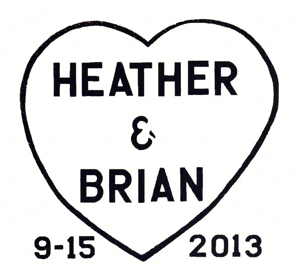 Heather-&-Brian.jpg