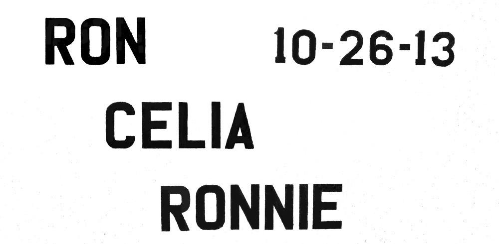 Ron-Celia-Ronnie.jpg