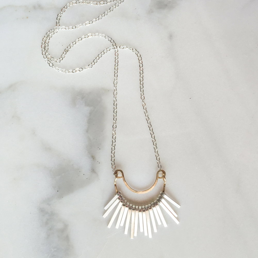 silver-necklace-with-fringe.jpg