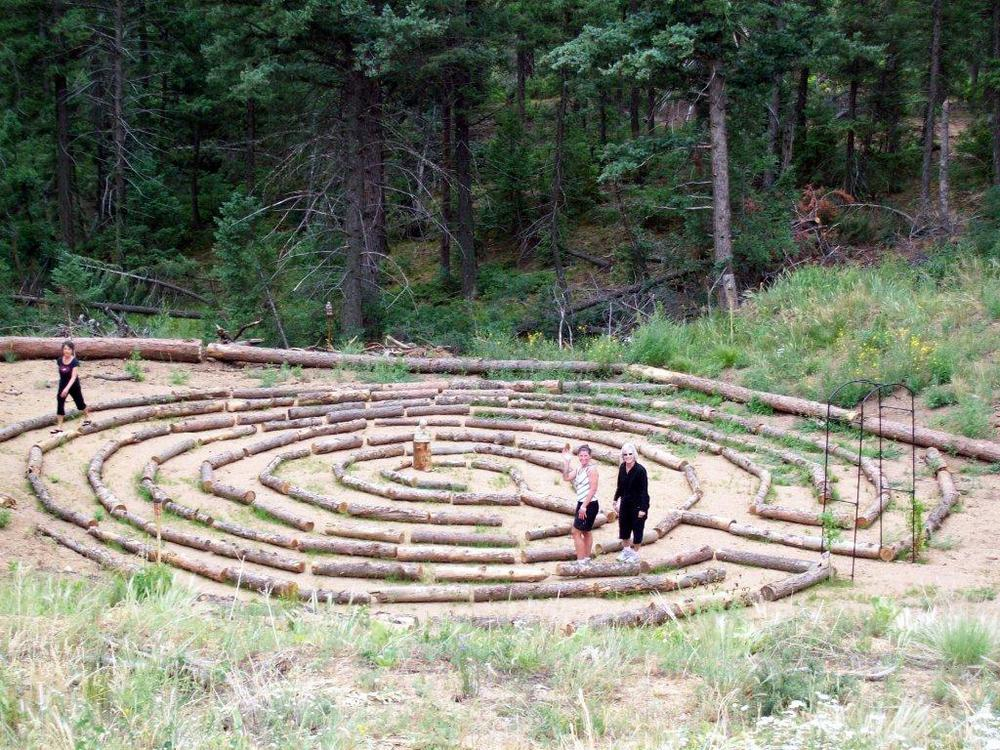 Inner Connections Yoga Labyrinth.jpg