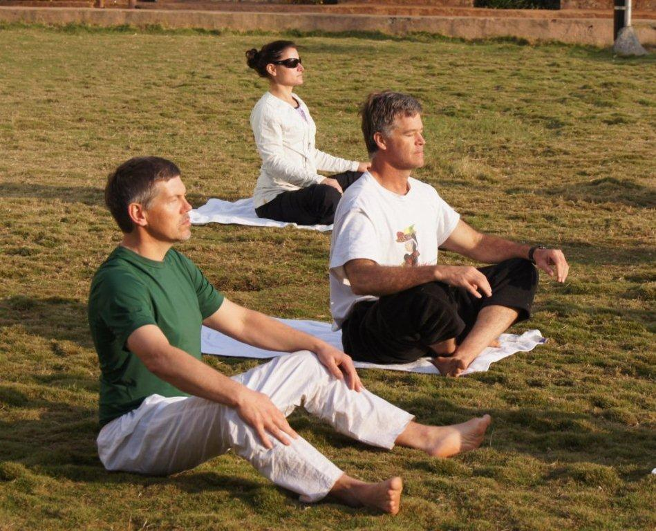 Inner Connections Yoga in India.jpg