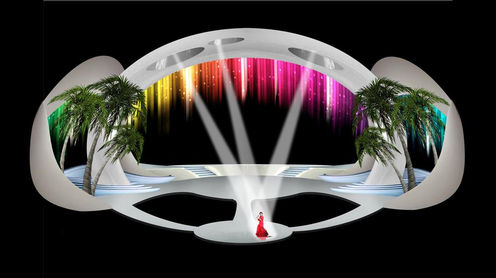 GE LAS VEGAS (Rainbow).jpg