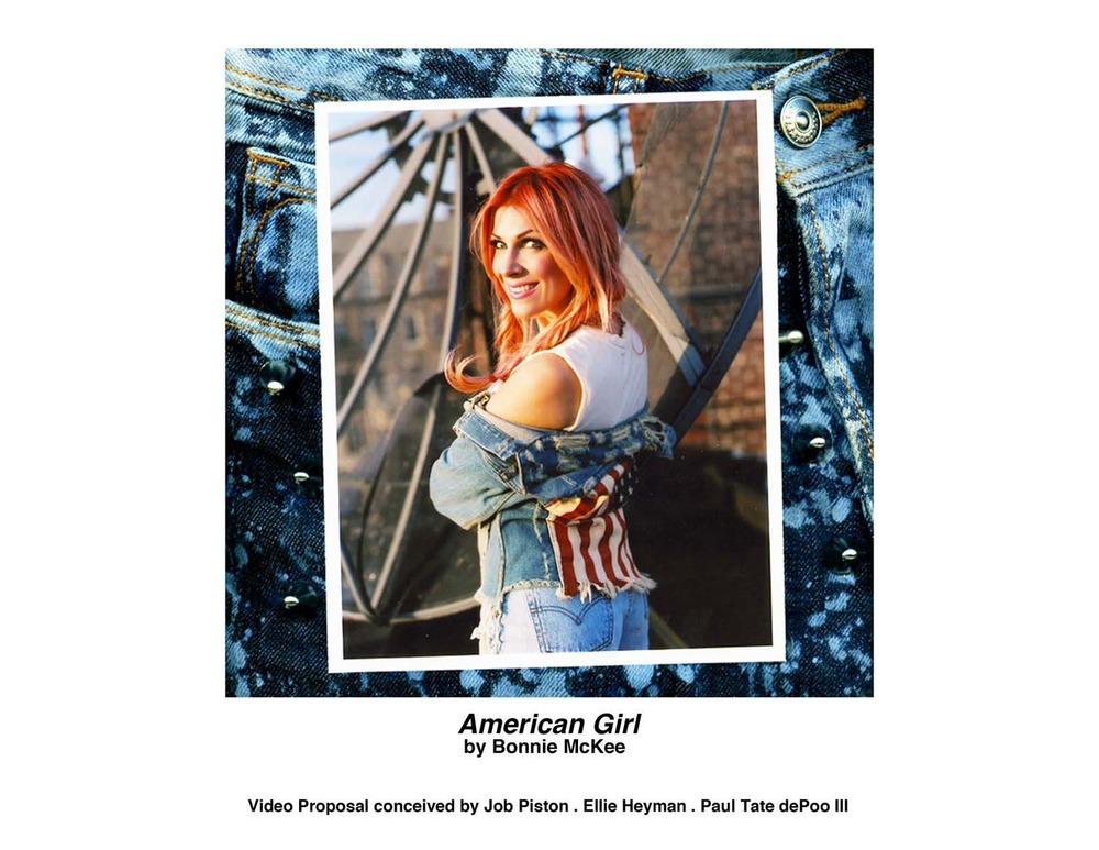 AMERICAN+GIRL-2_Page_01.jpg