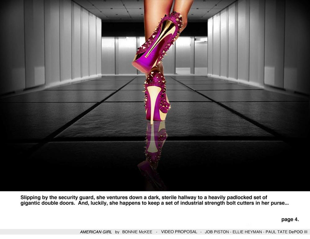 AMERICAN+GIRL-2_Page_06.jpg