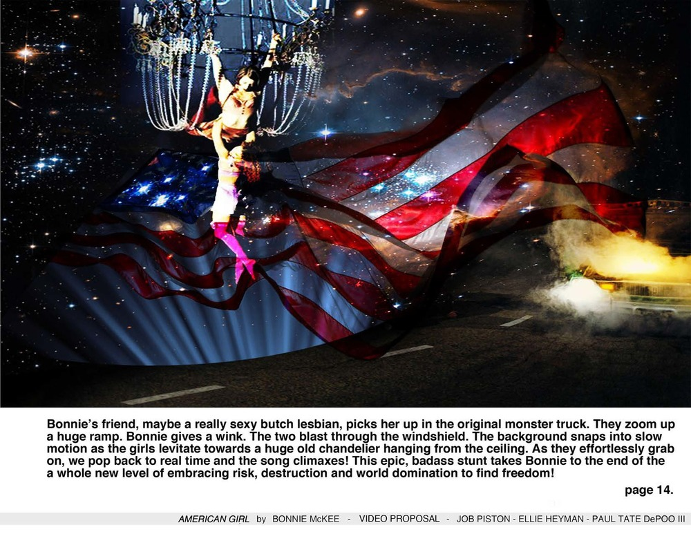 AMERICAN+GIRL-2_Page_16.jpg