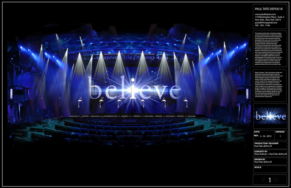 BELIEVE_1+copy+copy.jpg