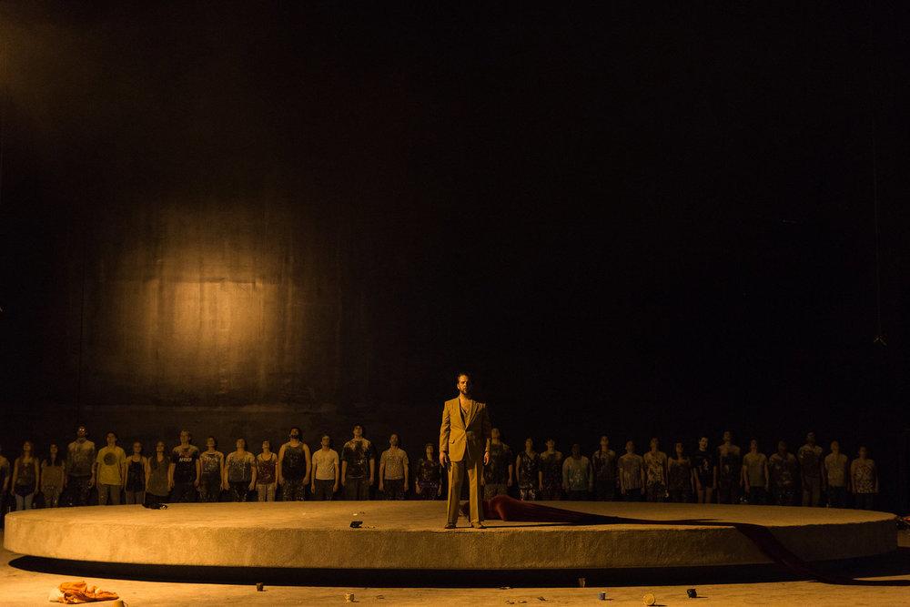 KarliCadel-Curtis-Opera-DrAtomic-3773.jpg