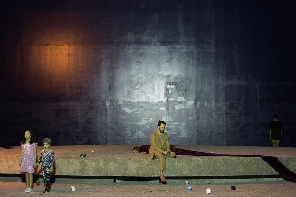 karlicadel-curtis-opera-dratomic-3806.jpg